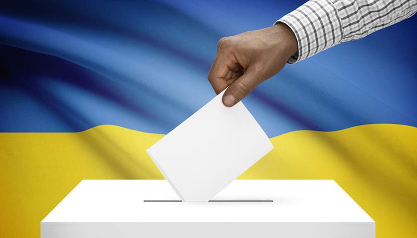 Вибори Президента 31.03.2019 року. За кого голосувати українцям?