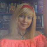 Лідія Буцька