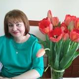 Oxana  Kopera