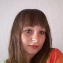 Людмила Максименя