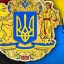 Микола Кокіш-Мельник