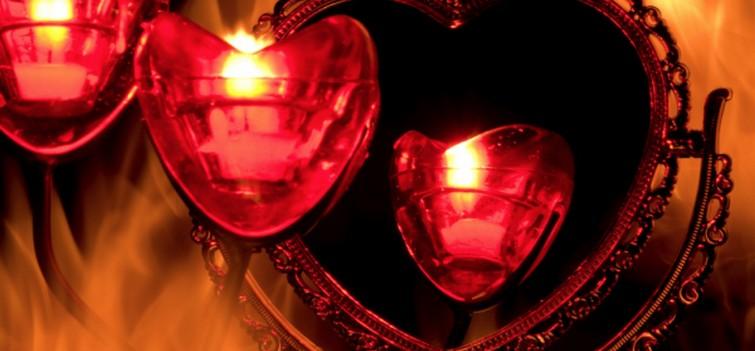 Гадание камни любви онлайн бесплатно - Дом Солнца