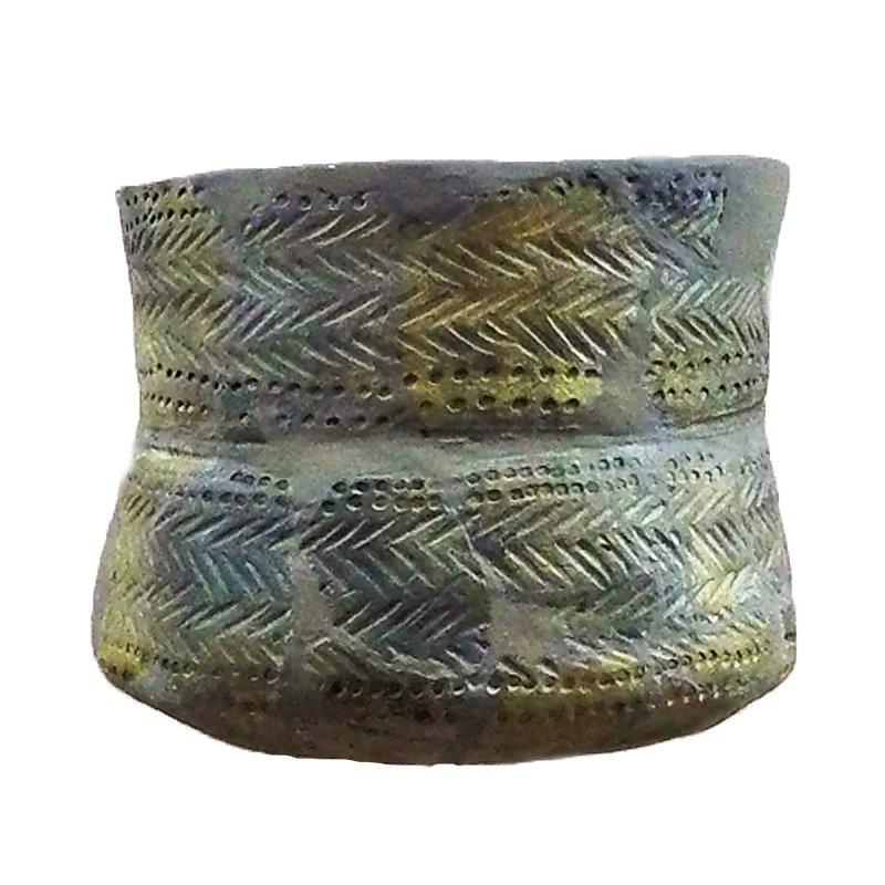 Serednodn 1110 provska kultura 4500