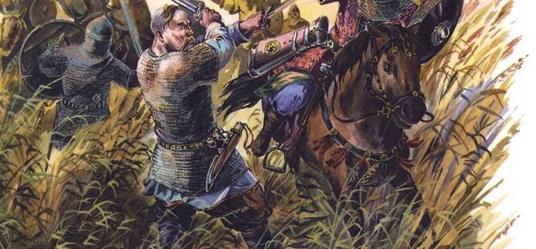 Картинки по запросу убийство антського царя божа
