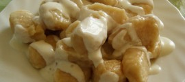 Вушка картопляні
