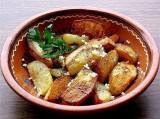 Картопля по-уланівськи